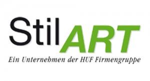 Stil ART Möbelwerkstätten GmbH