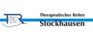 Therapeutisches Reiten Stockhausen