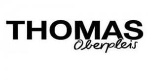 Möbel THOMAS GmbH