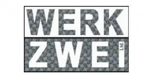 Werk Zwei Ltd