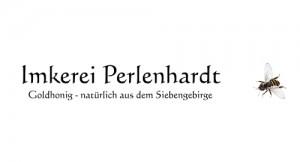 Imkerei Perlenhardt