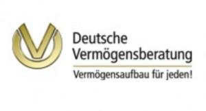 Deutsche Vermögensberatung Jürgen Kirsch