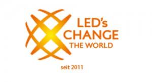 Led´s Change the world GmbH