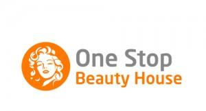 One-Stop-Beautyhouse