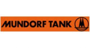 Mundorf Tank
