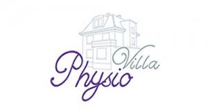 Villa Physio