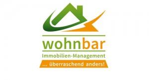 wohnbar Immobilien-Management