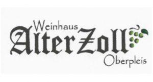 Weinhaus Alter Zoll