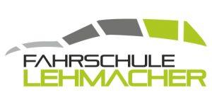 Fahrschule Lehmacher