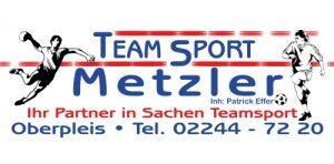 Team Sport Metzler