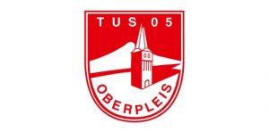 Turn- und Spielverein 1905 Oberpleis e.V.