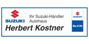 Autohaus Herbert Kostner