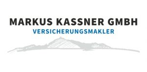 Markus Kassner GmbH Versicherungsmakler
