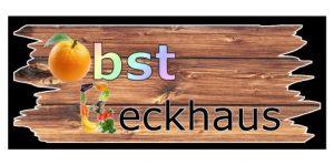 Obst Beckhaus