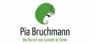 Salon Pia Bruchmann